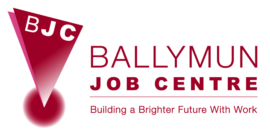 Local Employment Centre for local people in Ballymun