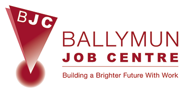 Ballymun Job Centre