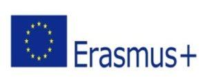 eurasmis+