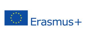 Erasmus+600x250
