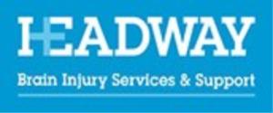 headway600x250