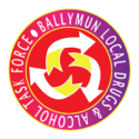 BALLYMUN LOCAL DRUGS TASK FORCE