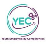 yec_logo_150x150